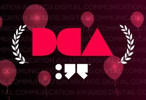 PR-operatørene og BBC finalister i tre kategorier i Digital Communication Awards
