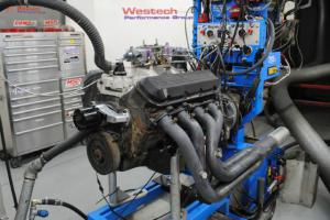 chevrolet big block engine generations chevy high performance how to pick up big power on a junkyard 454 a simple cam swap