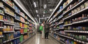 Grocers Prepare for Surge in Demand as Coronavirus Spreads
