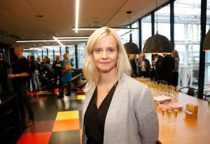 - TV 2 skal satse videre på «God morgen Norge»