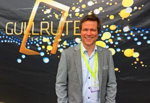 - Nektet NRK-sjefen på Gullruten-nachspiel | Kampanje