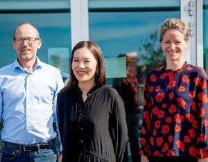 Dagsavisen-eier kjøper Morgenbladet