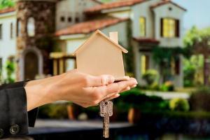 Para evitar arrependimentos, é importante conhecer a dinâmica do bairro que pretende morar