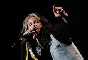 Avlyst Nobel-konserten bidro til at omsetningen i Gyro stupte med 120 millioner | Kampanje