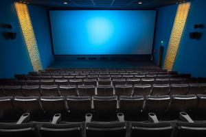 Fechadas desde 17 de março, na tentativa de deter o avanço da Covid-19, as salas de cinema do Espírito Santo podem ser reabertas nos próximos dias. Governo do Estado 'ainda está na construção de protocolos de segurança'