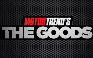 The Goods: November 2012 - Autoart, Arai, Burton - Motor Trend