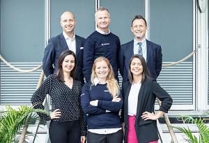 OMD følger opp Telenor-seier med å snappe ny Publicis-kunde: - Tilfeldig og inspirerende   Kampanje