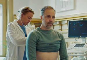 Aftenposten best likt på Reklamebørsen - Coca-Colas koronafilm faller gjennom