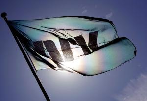 NRK er tilbake på omdømme-toppen - Fjordkraft, SAS og Norwegian faller på listen