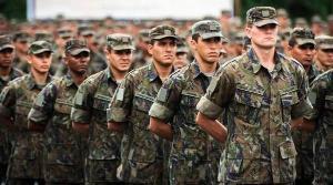 A ampliação do prazo, que agora vai até 30 de setembro de 2020, se deu conforme decreto publicado pelo presidente da República, Jair Bolsonaro