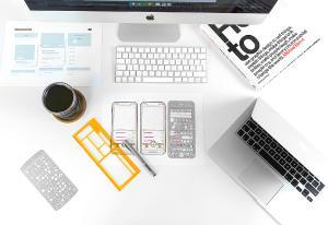 Fokus på UX kan gi økt vekst og bedre lønnsomhet
