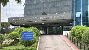 Apenas 33,9% dos casos novos do TJES ingressaram por meio eletrônico. Foi o pior percentual de casos novos distribuídos por processos eletrônicos do Brasil