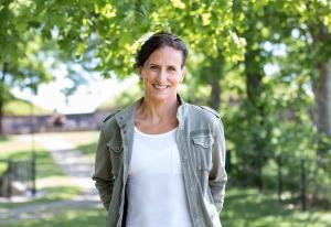 Marit Bjørgen tar over etter Petter Northug - blir programleder for Landskampen på TV 2