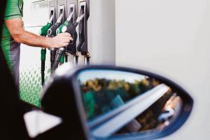 Combustível passa a ter padrão semelhante ao da Europa e dos Estados Unidos. Novo produto, que promete ser mais eficiente, será obrigatório a partir do dia 3 de agosto