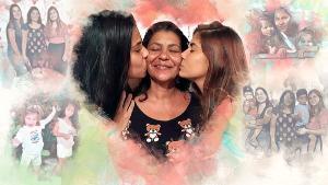 Em apenas 4 dias, duas jovens de São Domingos do Norte conseguiram algo improvável: pela internet, achar a mãe desaparecida há quase duas décadas. Entenda como tudo isso aconteceu