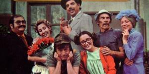 Multishow também não vai mais transmitir o seriado mexicano a partir deste sábado (1°)