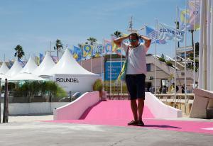 Avlyser Cannes Lions i 2020: - Innser at bransjen har andre utfordringer