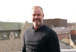 Norges største mediebyrå har aldri tjent mer penger   Kampanje