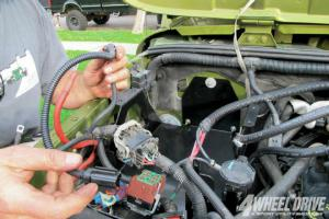 sprint booster plug in throttle delay eliminator jp magazine evap solenoid wiring harness photo 66946816 jeep jk