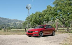 2012 BMW 328i Long-Term Update 2 - Motor Trend