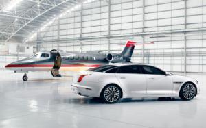 2012 Jaguar XJ Ultimate Photo Gallery - Motor Trend