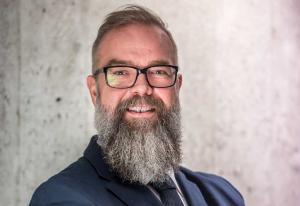 Overskudd på over 100 millioner i Dentsu Norge – men pandemien gikk hardt ut over de ansatte