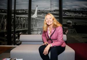 Norske byråer er frustrerte: - Annonsørene krever for mye   Kampanje