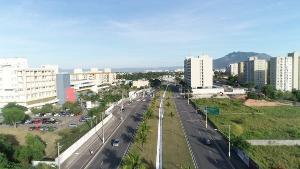 Dados da Revista Finanças dos municípios capixabas mostra um crescimento de 52% dos investimentos nas cidades em 2019. Cenário deve ser diferente em 2020 devido à pandemia do novo coronavírus