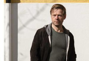Slipper «Wonderboy» løs i eventbransjen: - Han kan ikke fordra Jan Fredrik Karlsen