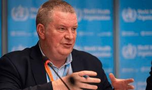 O diretor de emergências a OMS alegou que retomar o ensino presencial nos países em que o vírus está descontrolado vai gerar uma situação de 'abre e fecha'
