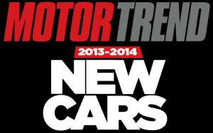 2013-2014 New Cars: The Ultimate Buyer's Guide - Motor Trend