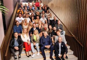 Klagestorm mot TVNorge - Discovery peker på Canal Digital   Kampanje