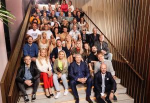 Klagestorm mot TVNorge - Discovery peker på Canal Digital | Kampanje
