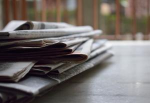 Hvorfor sliter mediene når vi trenger de som mest?