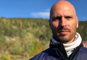 «Exit»-produsent om ny strømmelov: - Ikke urimelig at det norske markedet ønsker seg en større bit av kaken | Kampanje