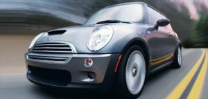 2003 Mini Cooper S - Long-Term Test Verdict - Motor Trend