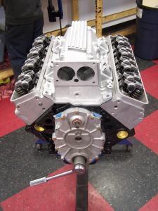 How much horsepower does a lt1 motor have impremedia 500 hp na lt1 engine sciox Choice Image