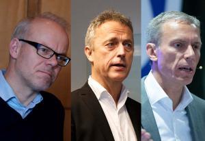 Google-allianse knuser Schibsted i nytt digitalmarked | Kampanje