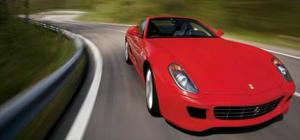 2007 Ferrari 599 GTB Fiorano - Road Test & Review - Motor Trend