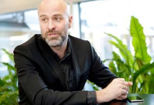 Nordmann tar over dansk suksess-byrå: - Det har vært et eventyr