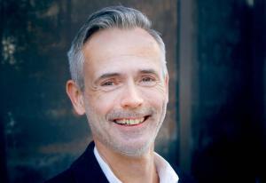Digitale investeringer spiser opp Ernö-overskuddet | Kampanje
