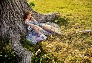 Ny Vogue-topp i Skandinavia: - Vår satsing er annerledes enn noe annet magasin i verden