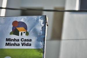 Programa foi criado em 2009, com o objetivo de tornar a moradia acessível às famílias. Desde então, as taxas não tiveram qualquer redução, diferente de outras linhas para imóveis mais caros