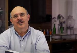 Desafios tremendos estão postos à mesa para Milton Ribeiro, que toma posse no comando do MEC nesta semana, como a retomada segura do ensino presencial, o Enem e o Fundeb