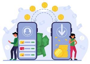 Banco Central formalizou regra para cobrança de tarifas do serviço de pagamentos instantâneos que começa a operar em novembro