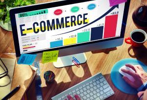 Enkel sjekkliste for netthandel: god butikk i 10 trinn