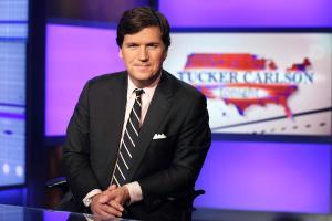 Tviler på «rikingenes» planer om en norsk Fox News-kanal: - Tror ikke en slik kanal vil leve lenge