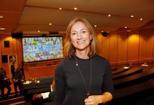 Schibsted-topp fnyser av Radio Norge-sjefens kritikk: - Vi tror tiden er inne