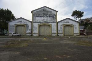 União solicitou retomada do imóvel que estava cedido à Prefeitura de Vitória, mas sem uso há alguns anos. Município e Estado lutam para manter a vocação cultural