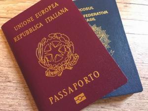 Local abre as portas no próximo dia 16 de novembro, na Enseada do Suá, em Vitória, para atender pedidos de passaporte e solicitação de cidadania italiana